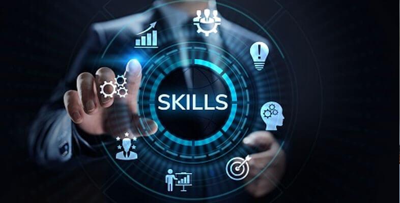 Start Small On Demonstrating Your Skills