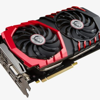 Do I need to uninstall old graphics drivers before installing a new card