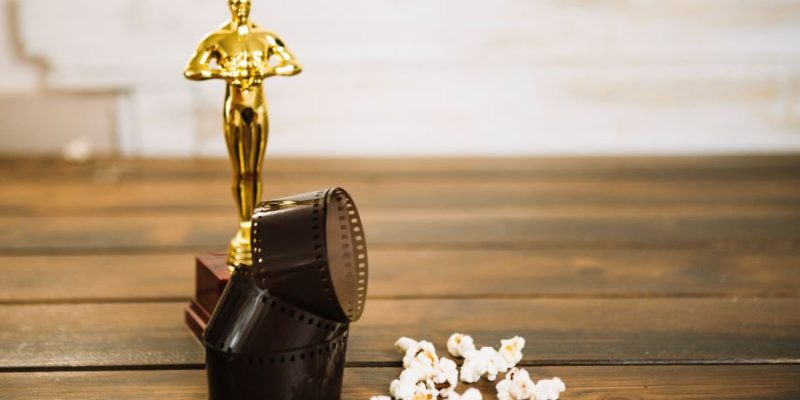 which legendary actress has lost the best actress oscar a whopping 18 times?