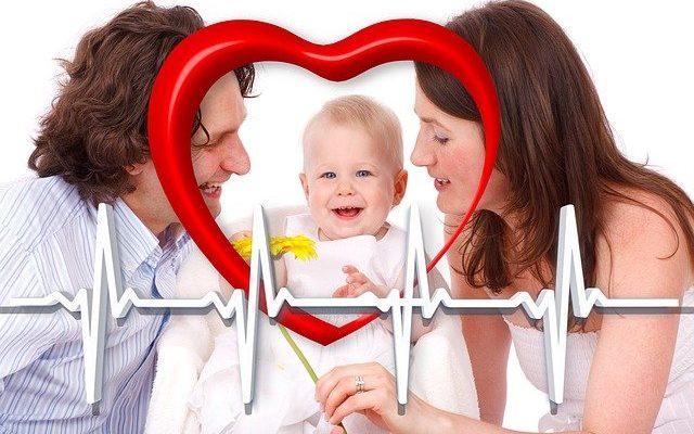 Family Doctor
