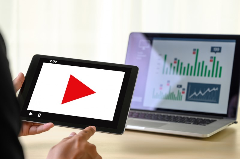 What Can You Do To Help Your Videos Appear In Search Results