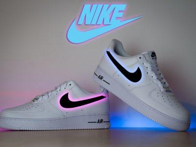 Footwear Styles